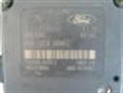 Resim 0265950659