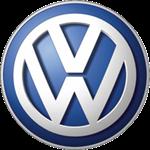 Kategori resimi Volkswagen