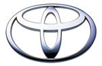 Kategori resimi Toyota