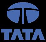 Kategori resimi Tata