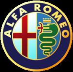 Kategori resimi Alfa Romeo