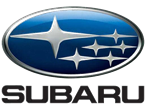 Kategori resimi Subaru