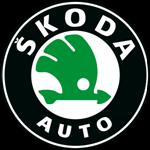 Kategori resimi Skoda