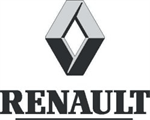 Kategori resimi Renault
