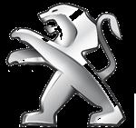 Kategori resimi Peugeot