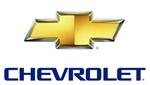 Kategori resimi Chevrolet