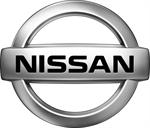 Kategori resimi Nissan