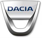 Kategori resimi Dacia