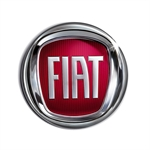 Kategori resimi Fiat