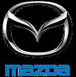 Kategori resimi Mazda