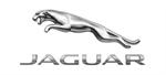 Kategori resimi Jaguar
