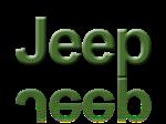 Kategori resimi Jeep